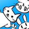 祝!スコちゃん書籍デビュー【ぐわぐわ団】【自由ネコ】