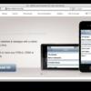 iUIではじめるiPhone/スマートフォン向けサイトの作り方