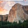 macOS Sierra 10.12.3 正式版 の MacBook Pro Mid 2010 で NVIDIA Web Driver を 367.15.10.35f01 にアップデートしてみた