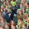 圧巻!4万人もの赤毛の人が集まるオランダのフェスティバル「赤毛デー」