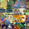 戦略スマホゲーム・マス目で戦うRPGアプリ【タクティクス ターン制ソシャゲ シミュレーションおすすめランキング】