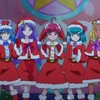 スター☆トゥインクルプリキュア 第44話 雑感 カッパードさんも捨て駒って事ね!