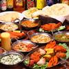 【オススメ5店】北千住・日暮里・葛飾・荒川(東京)にあるインド料理が人気のお店