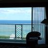 夏休みは石垣に行こう! その5 ANAインターコンチネンタル石垣リゾート宿泊記(お部屋)