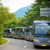 Sewa Bus Murah Di Bali Menjadi Alternatif Terbaik
