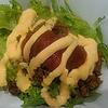 魚べい『夏のスタミナフェア』の画像や味を紹介!激辛寿司あり?