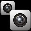 画像のサイズを縮小できる便利アプリ『Simple Resize』