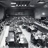 日本の戦争は国際法違反ではない 〜 東京裁判
