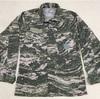 韓国の軍服  日本の竹島で軍事演習を行った海兵隊の迷彩ジャケットとは? 0155  🇰🇷