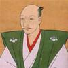 「ソムリエ試験に織田信長?」ワインにまつわる重要人物を覚えよう!