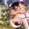 12/11更新!【光月おでん参戦】ワンピース海賊無双4 DLC最新情報まとめ