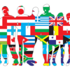 世界共通語は英語じゃない?!~19世紀につくられたエスペラントとは~