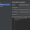 【Jmeter】スレッドグループのスレッド数・RampUp・ループ回数について