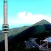 【9月17日】 弥彦山ビギナートレッキング2017