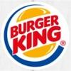 【BURGER KING】バーガーキングの割引額がすごい!