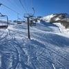 雪国暮らし、冬の遊びと仕事のルーティン