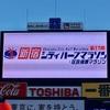 第17回新宿シティハーフマラソン参加記