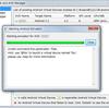 Android SDK Toolsインストール(3)