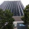 VIC Hotel :北角(North Point)に誕生の5つ星ホテル、下町生活をドップリ楽しめ景色も良し