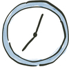 「面倒な人=時間泥棒な人間」の特徴