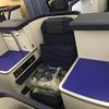 【飛】知って得、知らなきゃ大損!ANA787のビジネスクラスの「座席選び」と「事前準備」