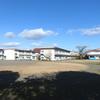 高原小学校
