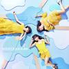 乃木坂46運命の一枚〜21thシングル 「ジコチューで行こう!」〜
