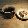 【嗜好品のコーヒーとチョコレート】を控えたい。オヤツタイムは何を食べたらいい?