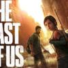 The Last of Us 感想(クリア後) あなたは赤の他人が家族になっていく姿に涙する。