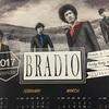 【全曲レビュー】BRADIOの新アルバム『FREEDOM』が素晴らしかったので感想を書くよ。
