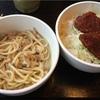 食レポ B級グルメ みむら(パスタ/ランチ 岐阜県恵那市)