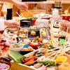 【オススメ5店】宇部市(山口)にある串揚げが人気のお店