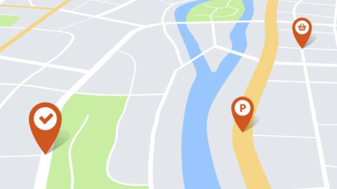「地図」のユニコーン企業が日本上陸。Mapboxが起こすイノベーションの正体