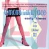 気分が上がるカバー曲④ &【Breakawayの原曲】はトレイシー・ウルマンではないの巻