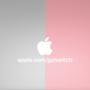「iPhone 乗り換える理由」15秒程の動画でiPhoneの魅力を表現!