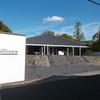 入江泰吉記念奈良市写真美術館【入江泰吉「奈良を愛した文士と高畑界隈」展】