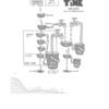 私が最注力している配管システムの整備について解説します