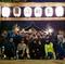 フイナム ランニング クラブ♡ VOL.31 〜ULTRA GEAR MARKET終わりに走っちゃうよスペシャル〜