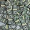 お金持ちになるための16の習慣