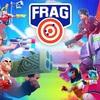 【FRAG(フラッグ) Pro Shooter攻略】アリーナ2:ニューヨークでゲットできるカード一覧まとめ
