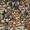 【読売ジャイアンツ(巨人)編】12球団の開幕ローテ予想と先発投手編成分析【2019年】