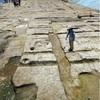 平安京最大級、高級貴族の邸宅跡…四方120m