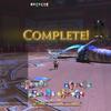 FF14奮闘記 : アメノミハシラ赤ソロ挑戦 : 20層踏破再び。そして・・・・
