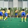 平成28年度関東選抜大会初日、男子は1回戦、準決勝に勝利し、明日の決勝へ!また、全国選抜の出場権獲得!