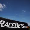 RaceBets.com:ネット時代の馬券販売と「グローバル化」その四
