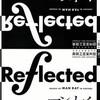 『Reflected: 展覧会ポスターに見るマン・レイ』展