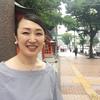【九州】「教えたい」よりも「分かち合いたい」が私の教える理由<顔ヨガ 青柳先生>
