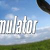 何が目的のゲームなんだろう…#1【アクション】弟者の「ゴートシミュレーター(Goat Simulator)」【2BRO.】