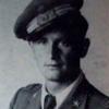 二つの戦線の「英雄」、アトス・マエストリ大尉 ―東アフリカと地中海で戦った爆撃機エースの気高き精神―