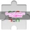 【Chromebook】Chromeブラウザ内でXubuntuを起動させる方法と元に戻す方法!